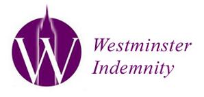 Westminster Indemnity Logo final#
