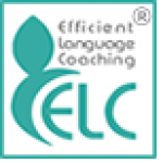 Profile picture of Efficient Language Coaching