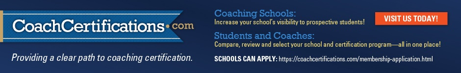 Banner-ad-940-X-150-px-for-Intl-Coaching-News